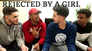 Download I GOT REJECTED BY A GIRL!! - Never Have I Ever Challenge Video