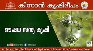 Download Medicinal Plants, Kollam Video