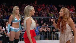 Download Allie Is In BIG Trouble With Maria Video