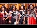 Download KGHS After Movie '15 Video