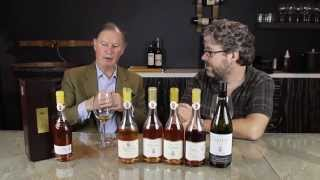 Download Ben Howkins of The Royal Tokaji Wine Co: Ep. 77 Video