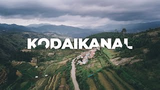 Download Kodaikanal | Tourist places | Mannavanur Lake | Travel video | Tamil Nadu Tourism Video