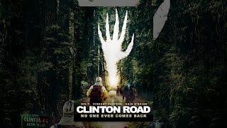 Download Clinton Road Video