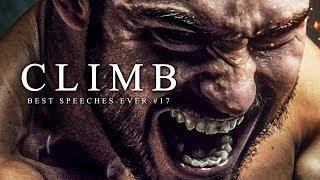 Download Best Motivational Speech Compilation EVER #17 - CLIMB | 30-Minutes of the Best Motivation Video