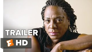 Download Miss Sharon Jones! Official Trailer 1 (2016) - Documentary Video