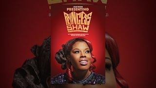 Download Presenting Princess Shaw Video