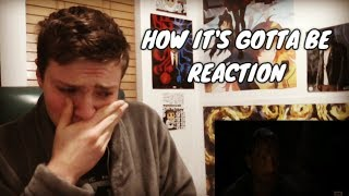 Download THE WALKING DEAD - 8X08 HOW IT'S GOTTA BE REACTION Video