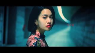 Download [Madteam] [Vietsub] Lie - Mad Clown ( ft Lee Haeri of Davichi) Video