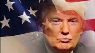 Download ″Spirit of America″ Pro-Trump Rally - Atlanta, GA - 2/27/2017 Video