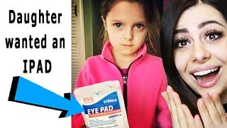 Download KIDS vs. PARENTS ... Who's funnier? Video