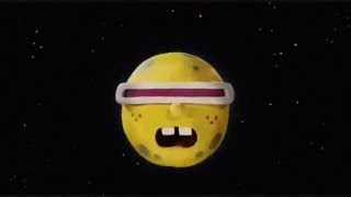 Download Spongebob Squarepants Goofy Goober Rock in 360 for no reason Video