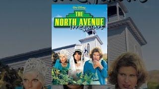 Download The North Avenue Irregulars Video