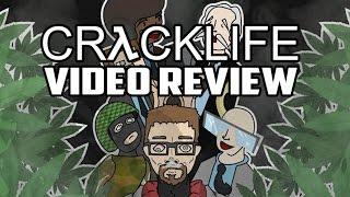Download Mod Corner - Crack-Life Video