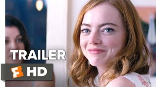 Download La La Land Official Trailer - Dreamers (2016) - Ryan Gosling Movie Video