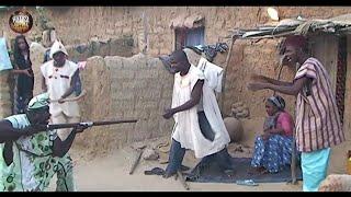 Download Musha Dariya [ Mai Farauta A Gidan Matan Aure ] Video Video