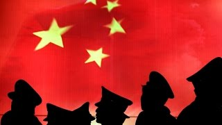 Download China May Not Be As Strong As You Think Video