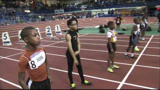 Download NYRR Fastest Kid on the Block - Boys Video