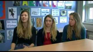 Download Ucas application and personal statement Video