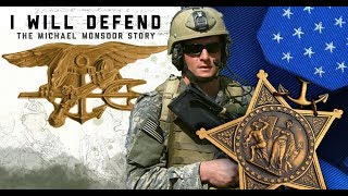 Download I Will Defend: The Michael Monsoor Story Video