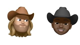 Download Lil Nas X - Old Town Road (feat. Billy Ray Cyrus) [Animoji Video] Video