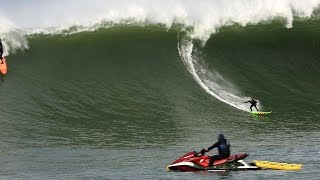 Download Mavericks–Full Segment: Real Sports (HBO) Video