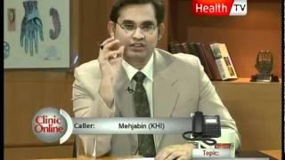 Download Clinic Online PARKINSON DISEASES 3 14 OCT 11 Health tv Video
