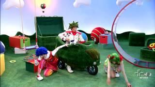 Download Quintal da Cultura - Aninha e Tina - 12/01/12 Video