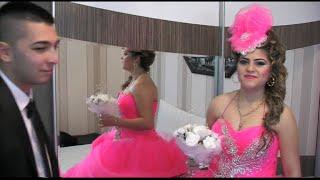 Download Kavarna svatba Sevdim i Nejlqn Video
