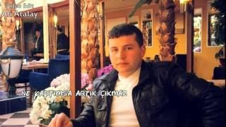 Download Ahmet-K - Ayrılık Acısı (Dj Kral) 2014 Video