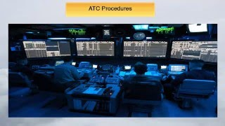 Download ATC Procedures with All the IFR Test Questions on Them (PPV) Video