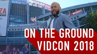 Download View in 2 On The Ground Teaser | YouTube Advertisers Video