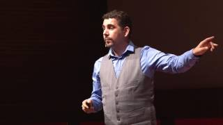 Download How to speak with impact | Peter Hopwood | TEDxUniversityofZagreb Video