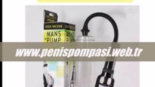 Download Penis Büyütücü Pompa Nedir Nasıl Kullanılır? Video