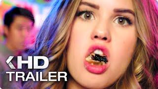 Download INSATIABLE Teaser Trailer (2018) Netflix Video