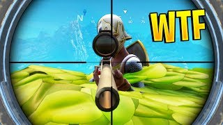 Download Fortnite Best Moments #15 (Fortnite Funny Fails & WTF Moments) (Battle Royale) Video