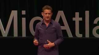 Download The Dark Net isn't what you think. It's actually key to our privacy | Alex Winter | TEDxMidAtlantic Video
