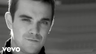 Download Robbie Williams - Angels Video
