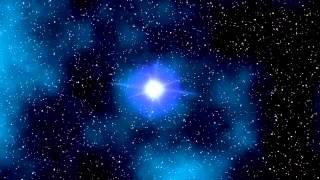 Download Vela Supernova Remnant And Vela X Pulsar Video