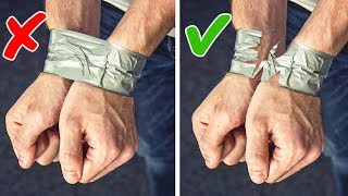 Download 14 Self-Defense Tips That Might Save Your Life Video