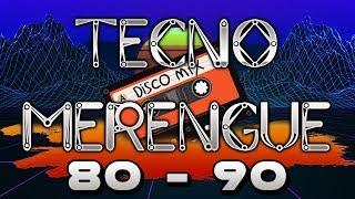Download TECNO MERENGUE FRIMSA VOL 01 - DJ ENDERSON EL SR DEL ESPECTACULO Video