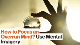 Download Build Mental Models to Enhance Your Focus   Charles Duhigg Video