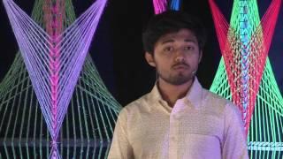 Download Heterogeneous homogeneity - Embracing Indian diversity   Kunal Chauhan   TEDxGSMC Video