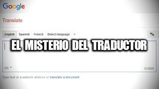 Download El misterio del traductor Video