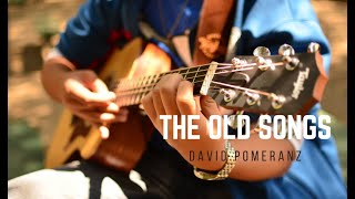 Download The Old Songs Video