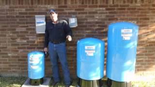 Download Constant Pressure System VS Standard Pressure System Video