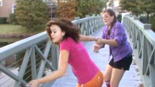 Download Dora in real life Video