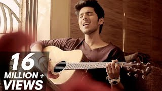 Download Armaan Malik - 'Tu Zaroori' (Cover) | Zid | Sunidhi Chauhan, Sharib-Toshi Video