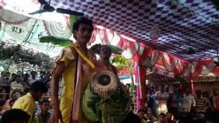 Download Mudomahul Ragen kirtan Video