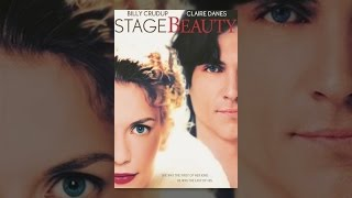 Download Stage Beauty Video