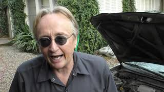 Download The Best Car Products on Amazon Video